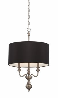 Bathroom Lights Norwich hudson valley norwich polished nickel one-light sconce | polished
