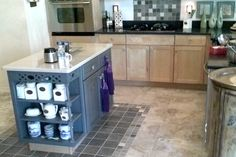 http://www.groutrhino.com/country-kitchen-grout-cleaning-services-grout-rhino/