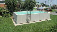 Die besten 25 outdoor k che selber bauen ideen auf Schwimmbecken bei obi
