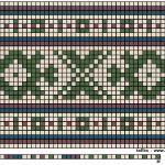 Enkle mønster til grindvev: Fem plukkopp-mønster på samme renning, til grindvev: Mønster med geiteklauver. Ikke bunadrelatert:; Plukkopp-mønster til grindvev Plukkopp-mønster, flette, til grindvev: . Gammelt Finsk mønster . Inkle Loom, Loom Weaving, Beaded Crafts, Tapestry Crochet, Pattern Art, Free Crochet, Charts, Crochet Patterns, Cross Stitch