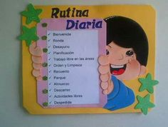 Rutina