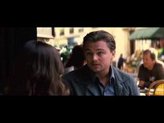 Check The Review On: http://www.moviezya.com/inception/