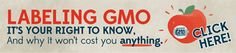How Much Will GMO Labeling Cost Consumers? | The Alliance for Natural Health USA | Nothing. Not a single dime, notwithstanding the false claims being made.  Follow link at action alert for a petition to sign and share. Thanks.