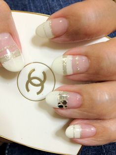 Prom Nail Designs: Luxury Prom Nail Designs 2013 ~ Nail Designs Inspiration