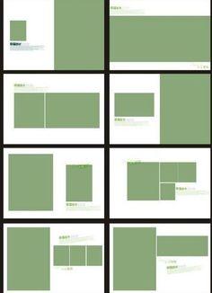 Web Design Tips That Maximize Profits Design maximize portfolio Profits Tips Web Portfolio Design Layouts, Graphic Design Layouts, Book Design Layout, Print Layout, Web Layout, Photography Portfolio Layout, Design Portfolios, Graphisches Design, Buch Design