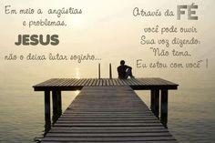 mensagens evangelicas para jovens para facebook - Pesquisa Google