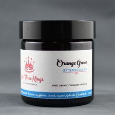 This fragrance is warm, calming and feels like a balmy spring afternoon. It is elegant, subtle, and very manly without being blokesy. Firm, flexible hold that can be combed and restyled through the day. Orange Grove, Hair Wax, Beard Oil, Argan Oil, Calming, Natural Hair Styles, Feels, Fragrance