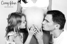 Schwangerschaft Familien Fotoshooting  Fotografie Babybauch Family Familienfotos Portrait info@connyfohrer.de www.connyfohrer.de