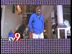 Barrister Shankar Narayan audio released