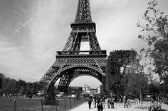 A Luxury Escapes Blog: Paris, mon amour!
