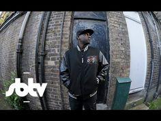 P Money | Slang Like This [Music Video]: SBTV