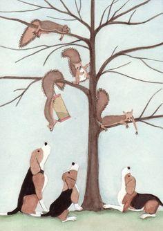 Oravad!