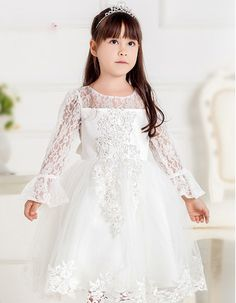 vintage first communion dresses google search first communion