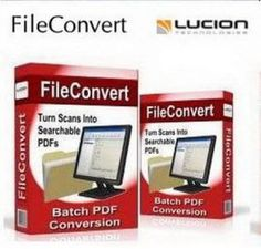 FileConvert Professional 8 Crack and Serial Key Free Download