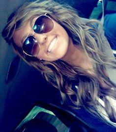 i love her hairrrr.