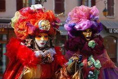 masquerade-carnival-of-venice-0013