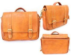 Genuine leather Size 40x8x32 idr 700k Whatsaap/Line/Sms :08995339196 More info: reymonid@gmail.com