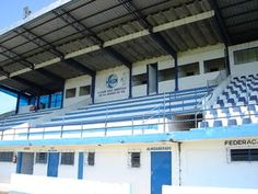 Zequinha Estrelado(Esporte Clube São José): São José estréia com goleada na…