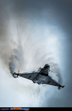 Typhoon.   http://www.pinterest.com/jr88rules/war-birds/  #Warbirds