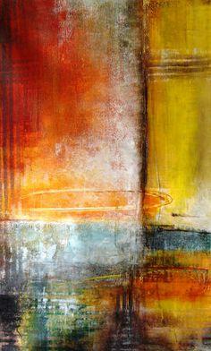"""""""Flashlight"""" by Nancy Ngo"""
