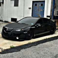 Erick's 2011 Acura TL with Jewel Eye Head Mild Conversion - Autos Online 2011 Acura Tl, Honda Accord Custom, New Luxury Cars, Acura Tsx, Honda Cars, Import Cars, Sports Sedan, Sexy Cars, Custom Cars