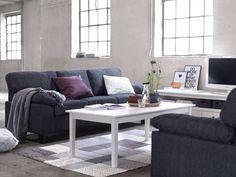 Huonekaluviikko / Furniture week www.jysk.fi
