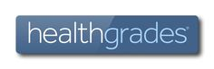Healthgrades provides consumers with the information they need to make more informed decisions, including information about the provider's experience, patient satisfaction and hospital quality.   Check out our profile page here: https://www.healthgrades.com/group-directory/mi-michigan/lake-orion/womens-excellence-ooqvk2b
