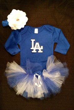 Your Coach Is An Ex Dodgers Just Saying Dodger Girl Pinterest