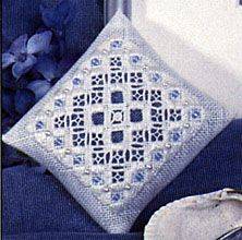 Free Hardanger Patterns on the Internet - Yahoo! Voices - voices