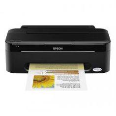 Epson Inkjet Printer Stylus T13,Epson Stylus T13 Inkjet Printer,Stylus T13 Epson,Stylus T13 Inkjet Printer