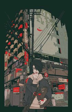 The promised neverland 約束のネバーランド yakusoku no neverland manga anime Manga Anime, Anime Guys, Anime Art, Character Inspiration, Character Art, Character Design, Shingeki No Bahamut, Anime Reviews, Animes Wallpapers