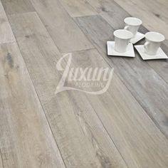Titanium Series Engineered Flooring x Oak Smoked Brushed & White Oi. Titanium Series Engineered Flooring x Oak Smoked Brushed & White Oiled