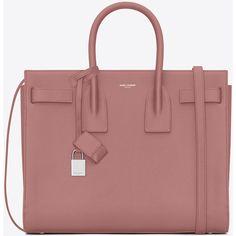 5449ee479713 Yves Saint Laurent Saint Laurent Classic Small Sac De Jour Bag In Old. Women  FashionR