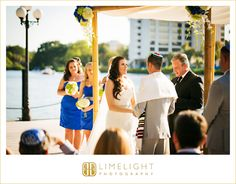 #Wedding #Day #Westin #HarbourIsland #Tampa #FL #Ideas #Limelight #Photography #beachwedding #bride #smiles #happy