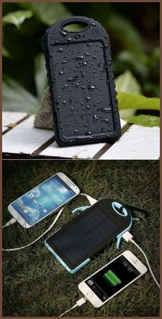 => This Camping equipment Survival Gear For survivalism for begin… – Rubie Cohen – bushcraft camping Camping Bedarf, Bushcraft Camping, Backpacking Gear, Camping Survival, Hiking Gear, Hiking Backpack, Survival Gear, Outdoor Camping, Outdoor Gear