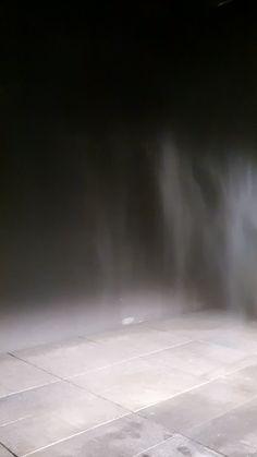 rothko iphone wallpaper & rothko wallpaper for iphone & rothko iphone wallpaper & mark rothko iphone wallpaper Interactive Installation, Artistic Installation, Video Installation, Galerie D'art Photo, Contemporary Art London, Modern Art, Olafur Eliasson, Digital Museum, National Art