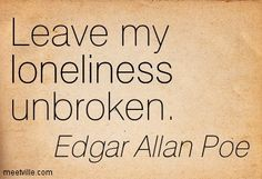 Edgar Allan Poe Love Quotes Edgar Allan Poe Quotes On Music  Google Search  Edgar Allan Poe .
