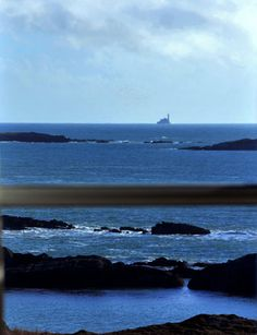 fastnet view West Cork, Luxury Holidays, Renting A House, Kayaking, Ireland, Homes, Vacation, Beach, Water