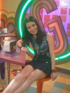 Post with 4605 views. I want to kiss those sweet lips Miranda Cosgrove Icarly, Jennette Mccurdy, Cute Young Girl, Cute Girls, Icarly Actress, Nickelodeon Girls, Teen Girl Poses, Jenna Ortega, Brenda Song
