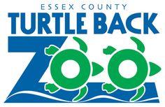 Turtle Back Zoo, West Orange, NJ