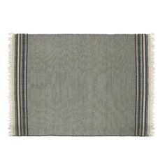 Imperial Knots Blue Ivory Diamond Handwoven Flatweave Rug - Add oodles of style to your home with an exciting range of designer furniture, furnishings, decor items and kitchenware. We promise to deliver best quality products at best prices.
