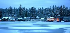 Category 1 – Life in Lake Oswego Place – Christmas on the Lake by J'hon Williams Portland Real Estate, Portland Oregon, Lake Oswego, 1 Place, 1st Christmas, Small Towns, Community, City, Pictures