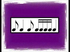 Syncopa with Rhythm (from Debbie O'Shea)