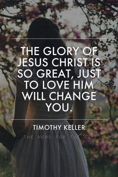 Jesus Quotes, Faith Quotes, Bible Quotes, Heart Quotes, Godly Quotes, Biblical Quotes, Religious Quotes, New Quotes, Funny Quotes