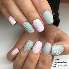 Delikatność w macie  Jak Wam się podoba takie połączenie? Wykorzystane kolory: 157, 105 połączony z 001, pasta White Cream Art, Top Mat Total  snapchat: semilac  @kamila_nicpon Akademia Semilac.rafalmaslak  #semilac #semigirls #semilacnails #topmattotal #mani #manicure #nails #nailart #nailfie #nail2inspire #paznokcie #lakieryhybrydowe #paznokciehybrydowe #hybrydy #snapchat