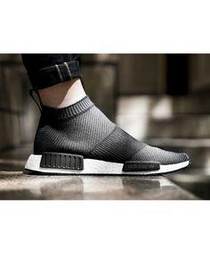 db5d15027 Adidas Australia Nmd City Sock Core Black Trainers Adidas Nmd R1 Mens