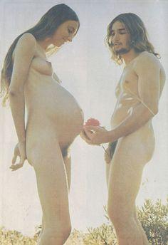 Hippie 70s Photography