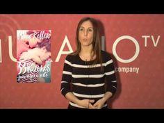 '33 razones para volver a verte' (Titania) de Alice Kellen - YouTube