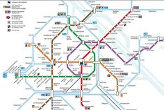 Vienna map UBahn underground subway metro stations tram stops ... on tourist map of lyon france, tourist map of brussels belgium, tourist map of kauai resorts, tourist map of buenos aires argentina, map of germany and austria, tourist map of amsterdam holland, tourist map of taipei taiwan, tourist map of shanghai china, tourist map of gettysburg pennsylvania, tourist map of southern ireland, tourist map of australia, museums of vienna austria, tourist map of rio de janeiro brazil, tourist map of warsaw poland, climate of vienna austria, tourist attractions in vienna, tourist map of hannover germany, tourist map of ottawa canada, districts of vienna austria, tourist map of ljubljana slovenia,