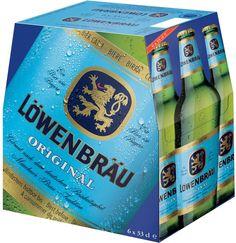 lowenbrau beer - Google Search